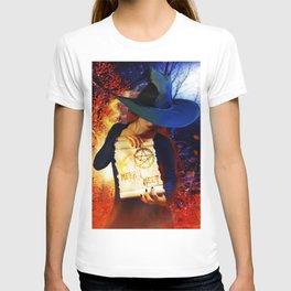 Merry Meet T-shirt