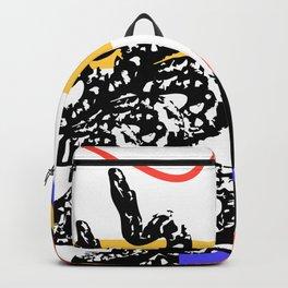 Happysad Backpack