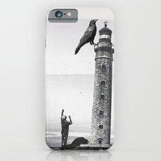 Le phare iPhone 6s Slim Case