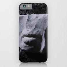 Our Little Secret iPhone 6s Slim Case