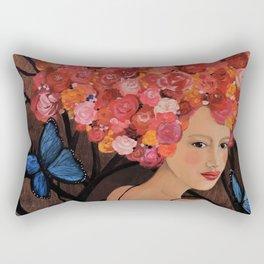 alma Rectangular Pillow