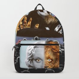 'Til 3005 Backpack