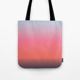 SNST:9 (Omsk) Tote Bag