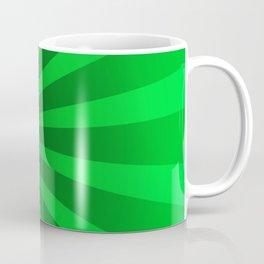 Le Jeu C'est Sérieux Coffee Mug