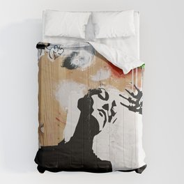 Hot NEW Decay Comforters