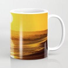 Sunrise Punta Cana Mug