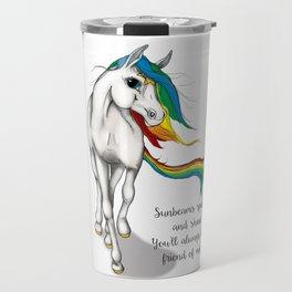 Starlite Travel Mug