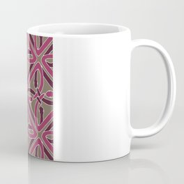 berry protractor snakes Coffee Mug