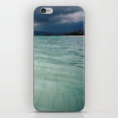 KOHRONG iPhone & iPod Skin