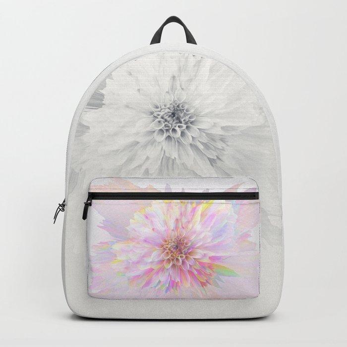 Delicate Detonation Backpack