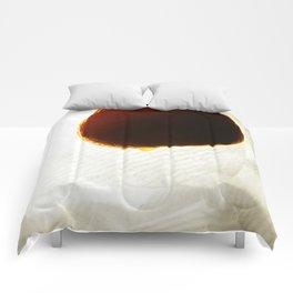 Darlin' Clementine Comforters