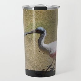 Soul Revival Travel Mug