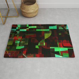 components Rug