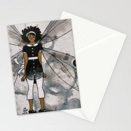 Toolum Stationery Cards