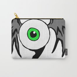 Fleye Carry-All Pouch
