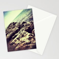 ROCKY ROAD FISH Stationery Cards