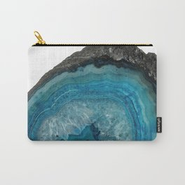 geode Carry-All Pouch