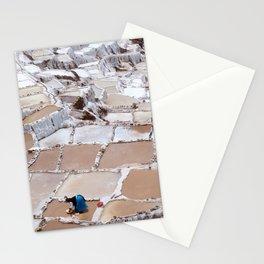 Peru #society6 #decor #buyart Stationery Cards