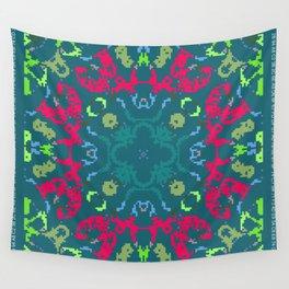CA Fantasy #76 Wall Tapestry