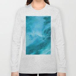 kelsey. Long Sleeve T-shirt