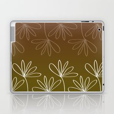 Floralis Laptop & iPad Skin