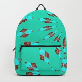 Blingz n Arrowz Backpack