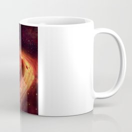 Liberate te ex inferis. Coffee Mug