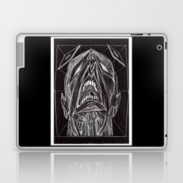 Nosound Laptop & iPad Skin
