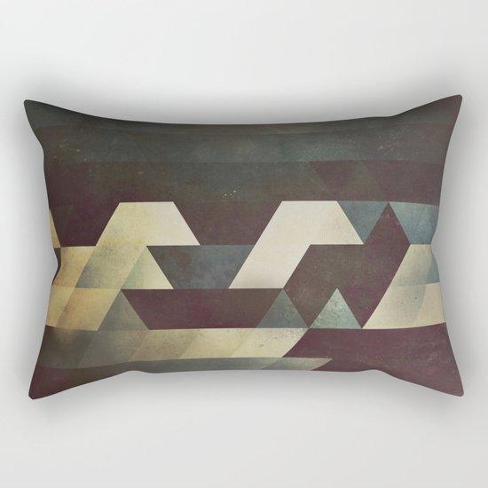 sylf myyd Rectangular Pillow