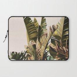 Equatorial Laptop Sleeve