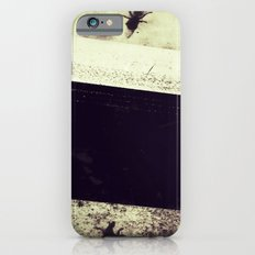 Pretty Fly! iPhone 6s Slim Case