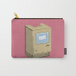 Apple Macintosh 128K Carry-All Pouch