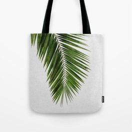 Palm Leaf I Tote Bag