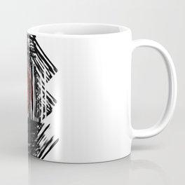 Overview Coffee Mug