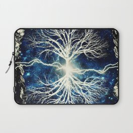 Millennium  Laptop Sleeve