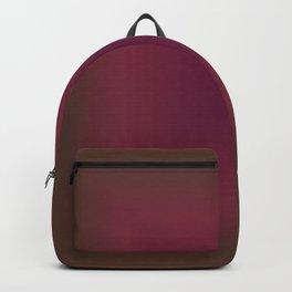 maroon gb Backpack