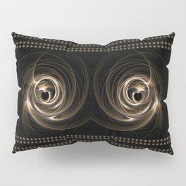 Abstract 17 001j Pillow Sham