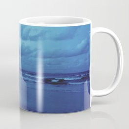Walking on Clouds Coffee Mug