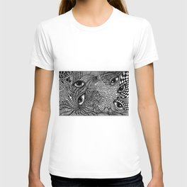 [sensus] T-shirt