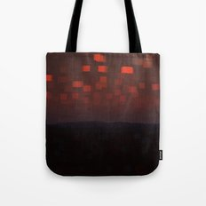 Götterdämmerung Tote Bag