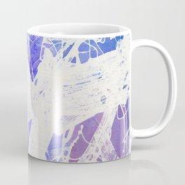 Snow Flurries Coffee Mug