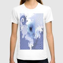 Fractal #3 T-shirt