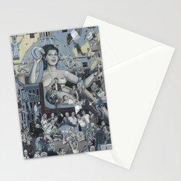 Edwige Stationery Cards