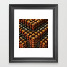 Order Framed Art Print