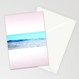 step'pe Stationery Cards