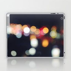 BOKEH BOKEH Laptop & iPad Skin