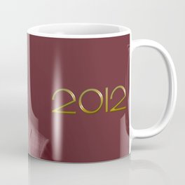 ESC Malta 2012 Coffee Mug