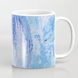 Some beach, somewhere... Coffee Mug