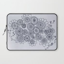 Cultivate Laptop Sleeve
