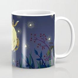Moonwalkers Coffee Mug